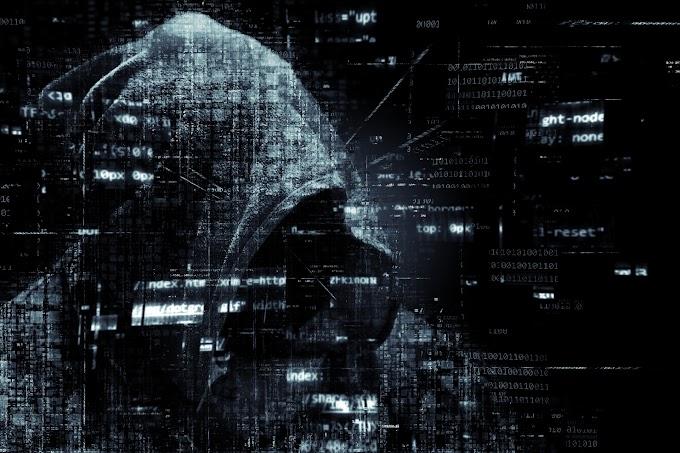Sınırsız İnternet, Gizlilik, Güvenlik: VPN Nedir? Ne İşe Yarar?