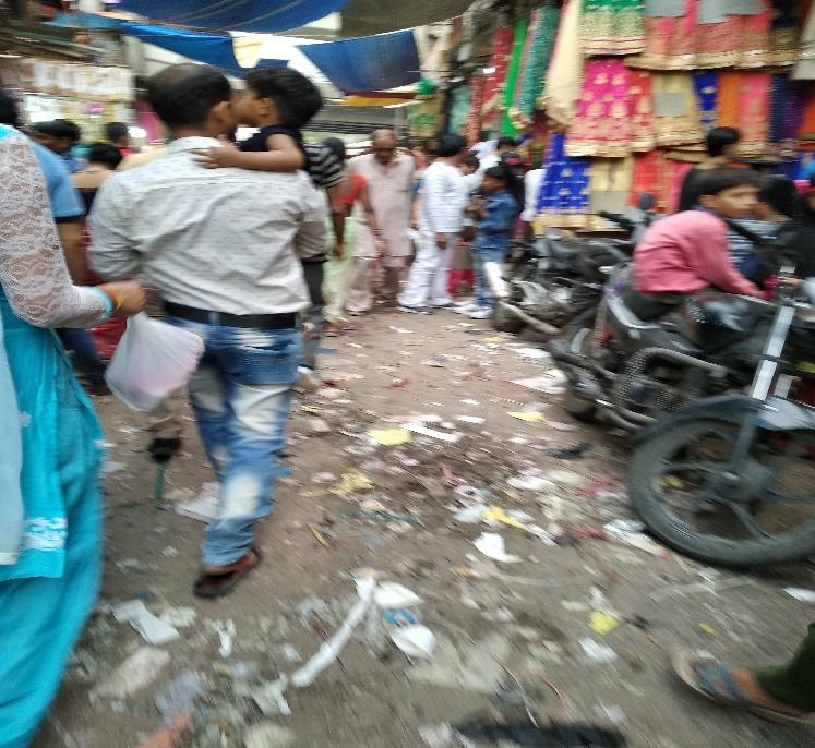 C:\Users\DefaultAccount\Desktop\APRIL PROJECT\MARKET PHOTOS\marketphotosforswachhbharat\IMG_20180429_172338.jpg