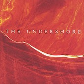 The Undershore
