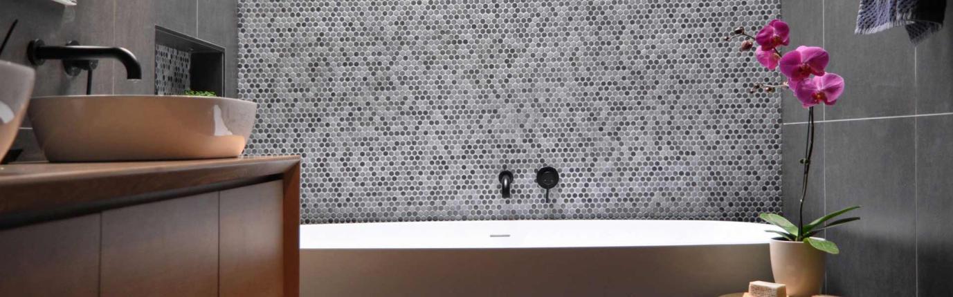 bathroom-tiling-melbourne