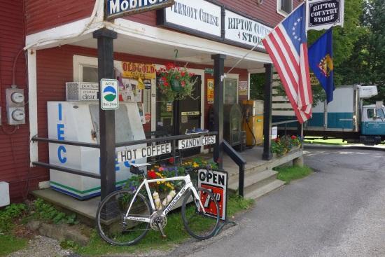 D:\Photos\2014\Vermont\DSC03224.JPG