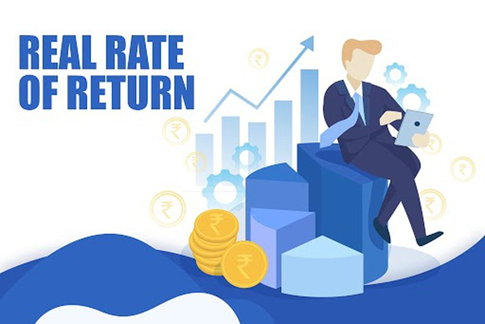 Must-Know Knowledge About The Simple Rate of Return
