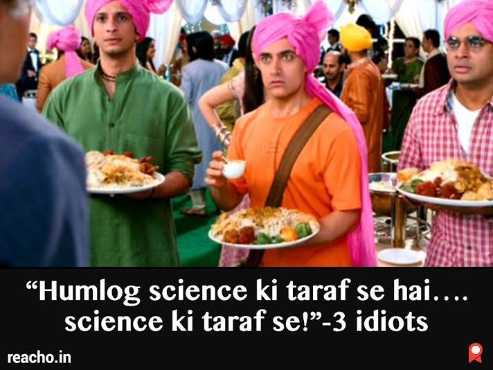JUGAADU, JUGAAD, Jugaad, Jugaadu, Bollywood, Bollywood Dialogues