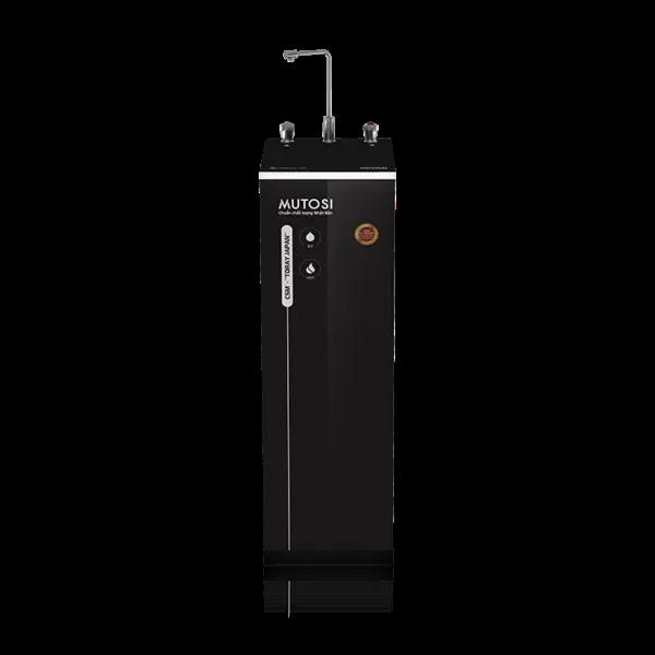 Máy lọc nước nóng nguội MP-582H-BK