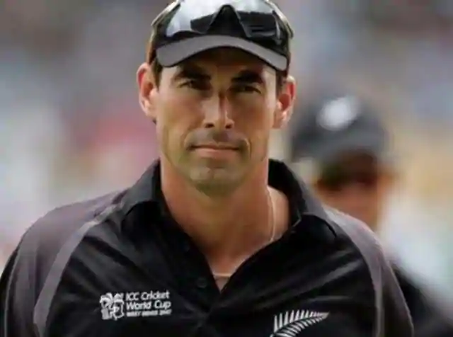 Best Cricket Coaches in the World
