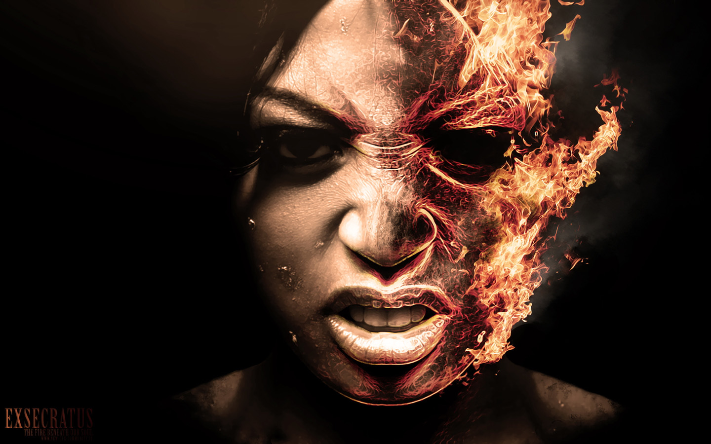 free-burning-face-wallpaper_1440x900_86171.jpg