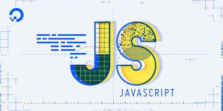 JavaScript Code Analysis