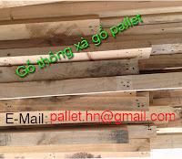 nhà cung cấp mặt hàng gỗ thông nhập ngoại