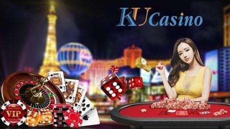 nha-cai-ku-casino-uy-tin-1
