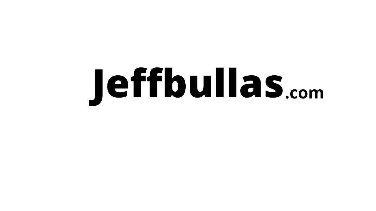 Jeffbullas is a best blog you should follow as a marketer