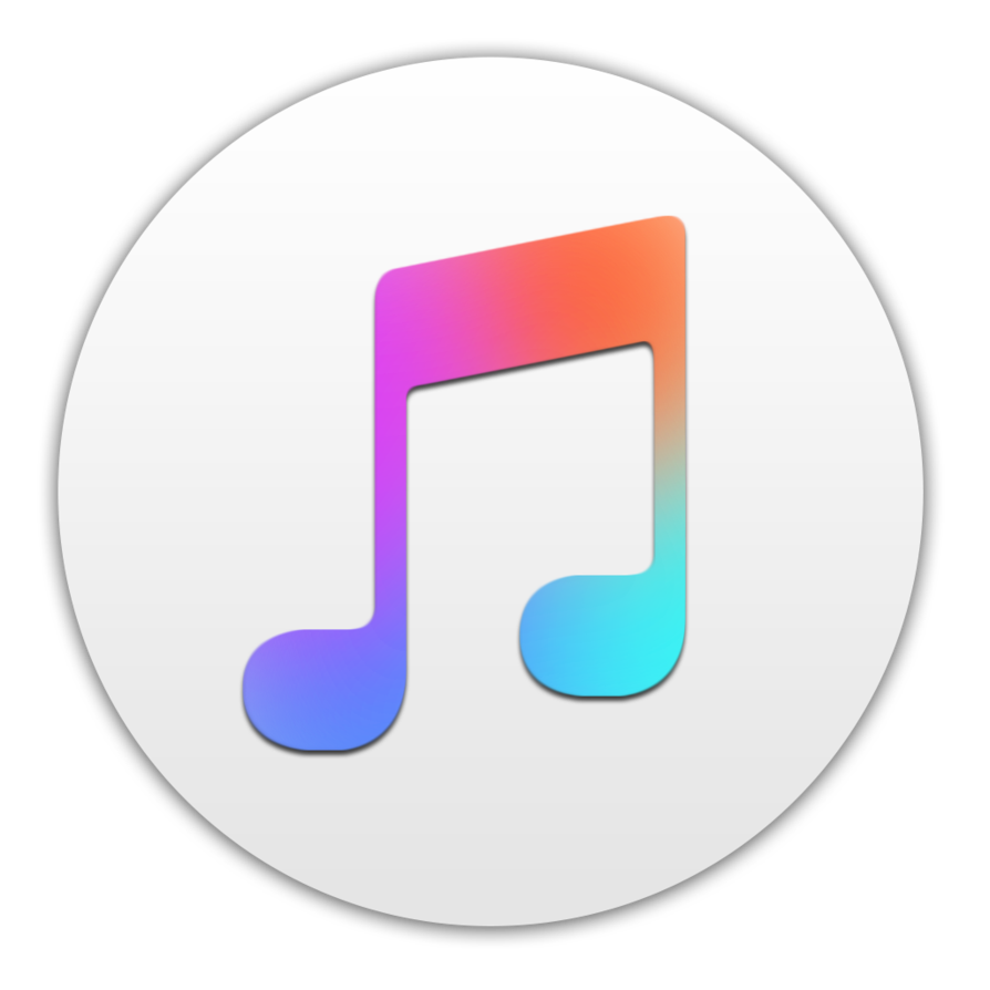 itunes_13_icon__my_version__by_sanchez901127-d8xeux8.png