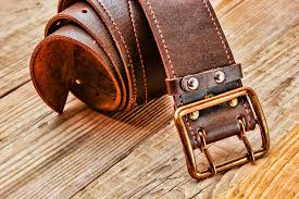 uses of bicast leather