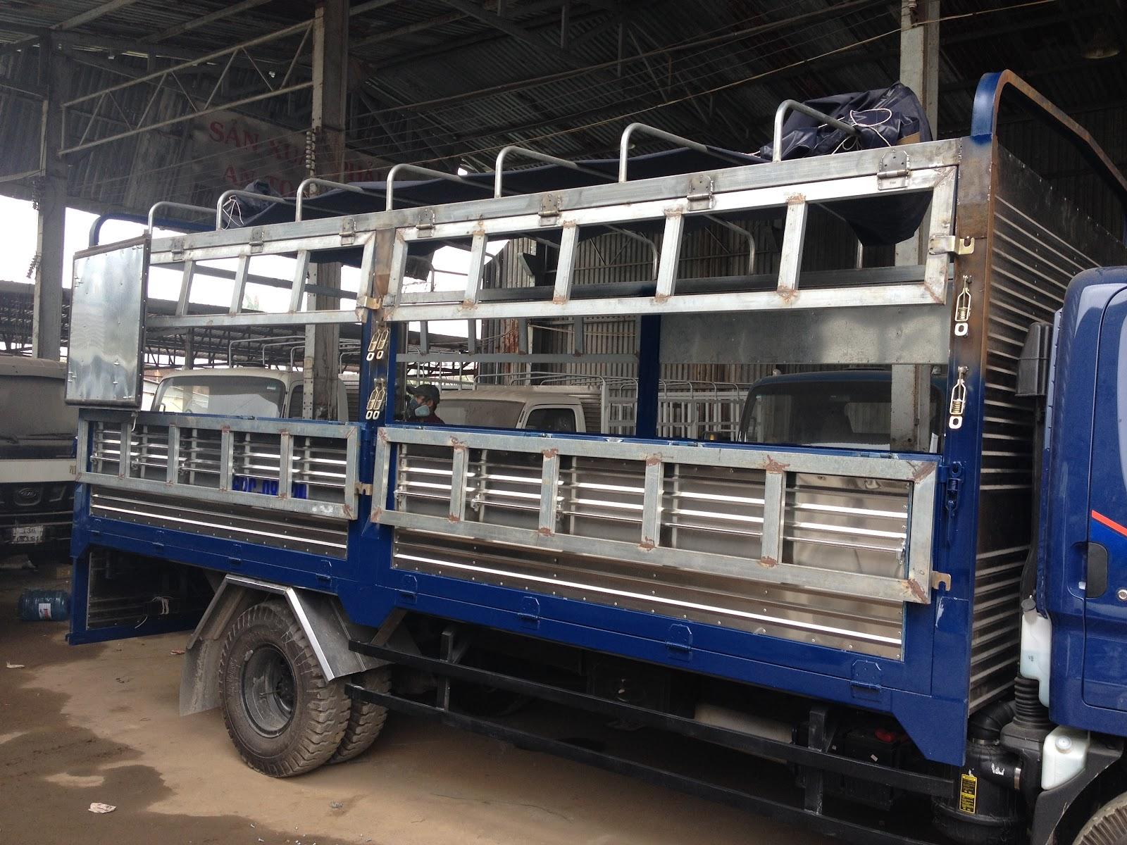Xe tải veam hyundai hd800 8 tấn.JPG