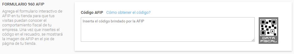 configuracion-tiendaonline-formularioafip