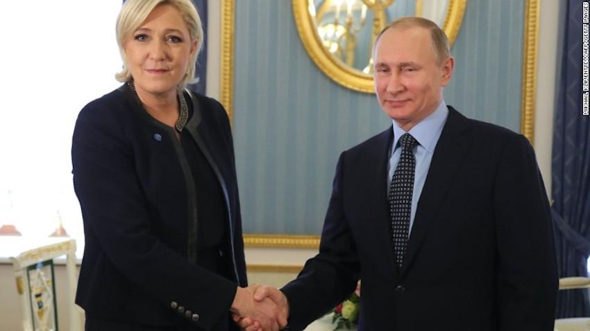 ../../Desktop/170324105546-01-le-pen-putin-meet-0324-exlarge-169.jpg