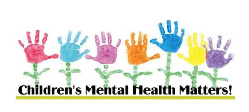 Children's Mental Health Staff Training | Astley Park School