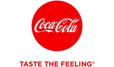 Làm việc tại Coca Cola 7
