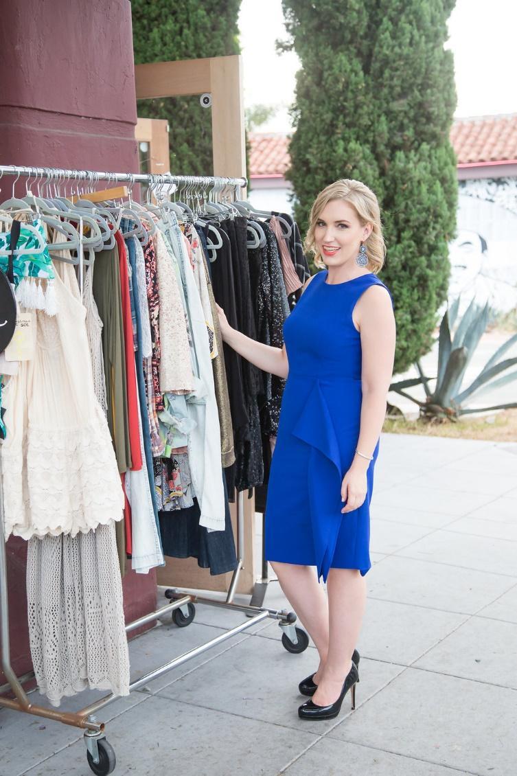 Jaquelyn_Wahidi-San-Diego-Fashion-Stylists-Top