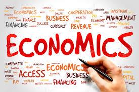 Image result for economics