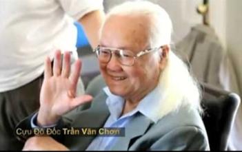 Gen. Chon.png
