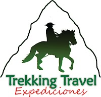 WhatsApp: +5492613068707          e-mail:  info@trekking-travel.com.ar