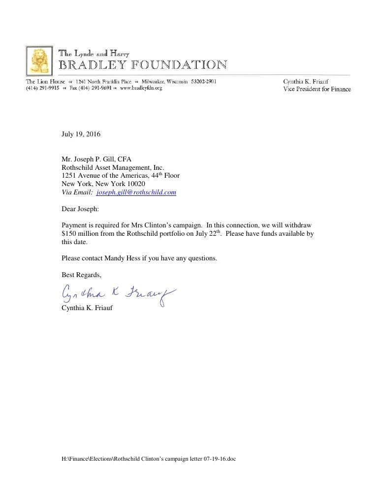 https://previews.pdf-archive.com/2016/11/02/rothschild-clinton-s-campaign-letter-07-19-16/preview-rothschild-clinton-s-campaign-letter-07-19-16-1.jpg