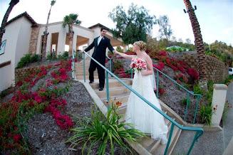 hacienda golf club la habra heights  ca wedding photography 4