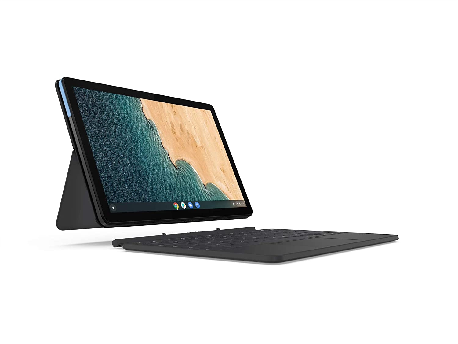 7 Best Laptop For Work Under 500 In 2021 [Buying Guide]