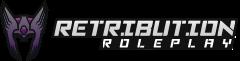 RetributionRP