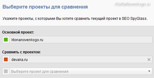 http://ktonanovenkogo.ru/image/16-11-201412-50-55.png