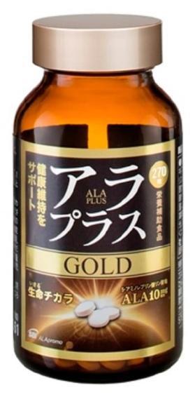 thuoc-tieu-duong-nhat-ban-ala-plus-gold-0.jpg