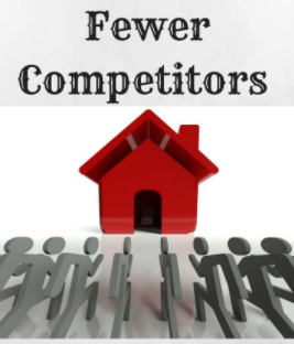 Fewer Competitors.PNG