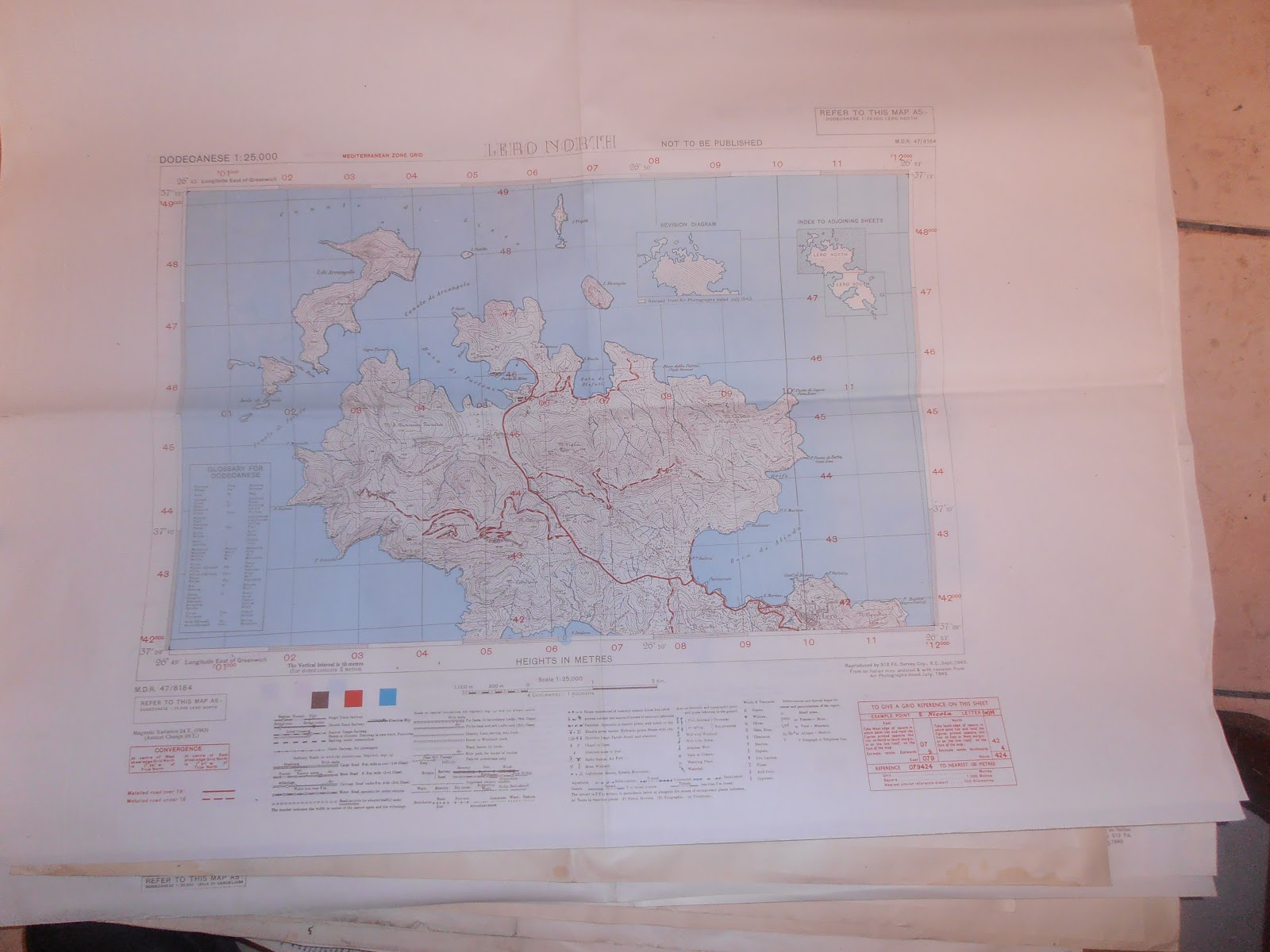 Λέρος Βόρεια 1943.JPG