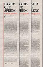 73_Coberta-la-vida-que-aprenc-carles-capdevila_2.jpg