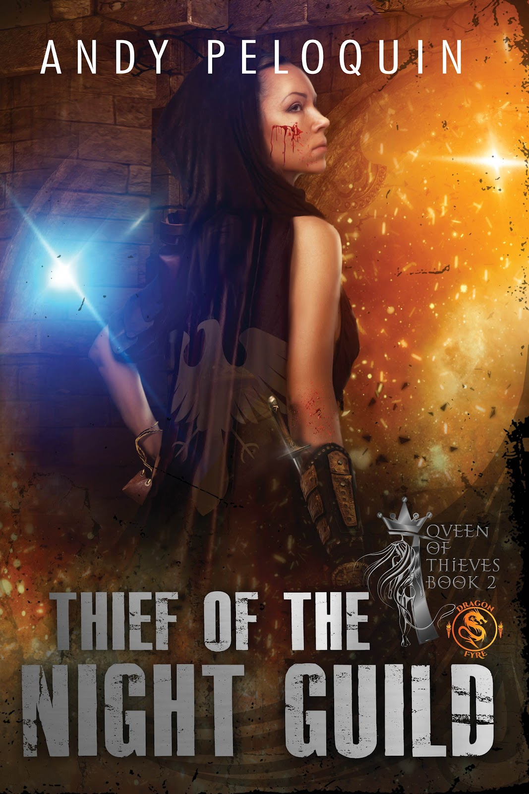 Thief of the Night Guild Cover.jpg