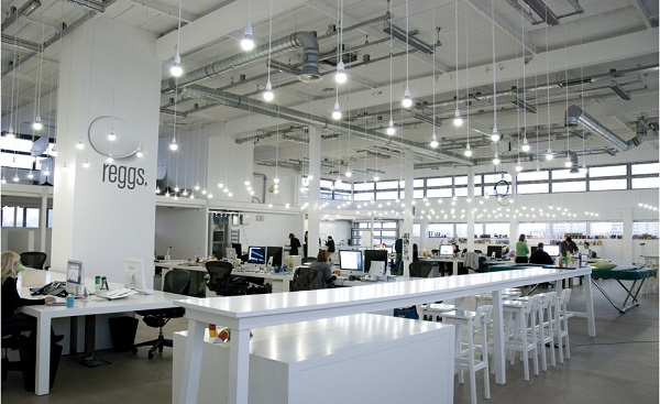 Bóng đèn LED bulb Mycare Philips sử dụng nhiều thân thiện môi trường