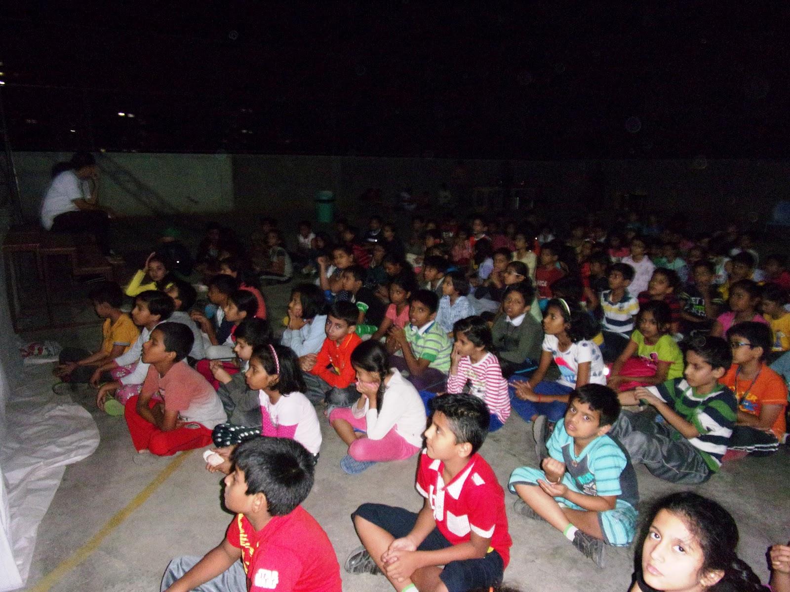 Night Camp (1).JPG