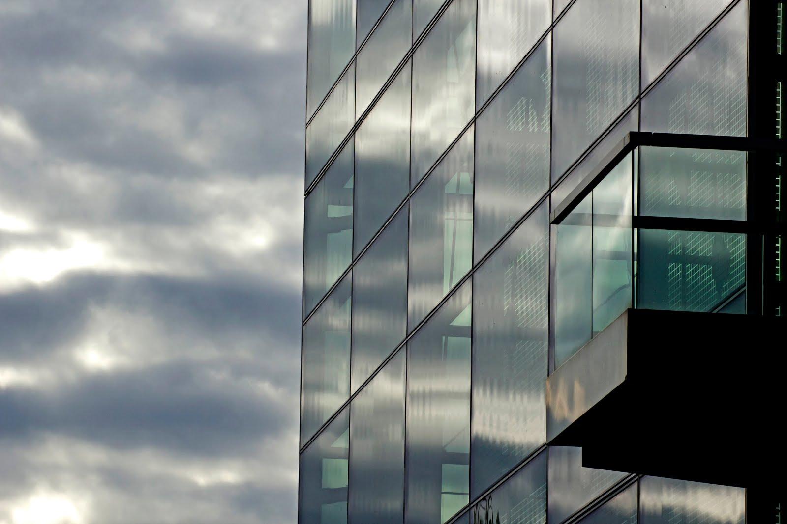 glass-building-background-1113tm-pic-279.jpg