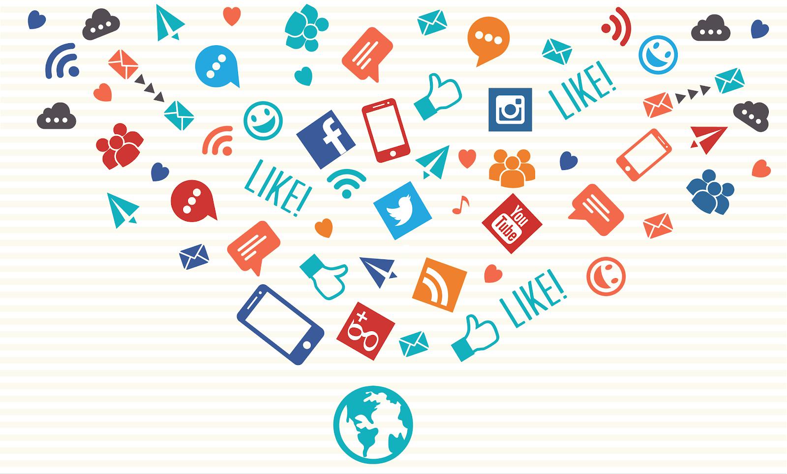 social-media-marketing-malta-SMM.png