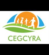 CEGCYRA