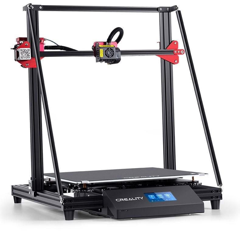 Imprimantă 3D Creality CR-10 Max