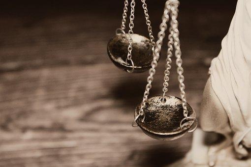 Justice, Libra, Symbolism, Themis, Legal