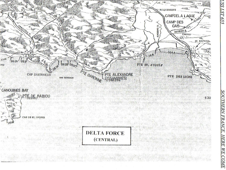 Southern-France--invasion-map-page-71-copy