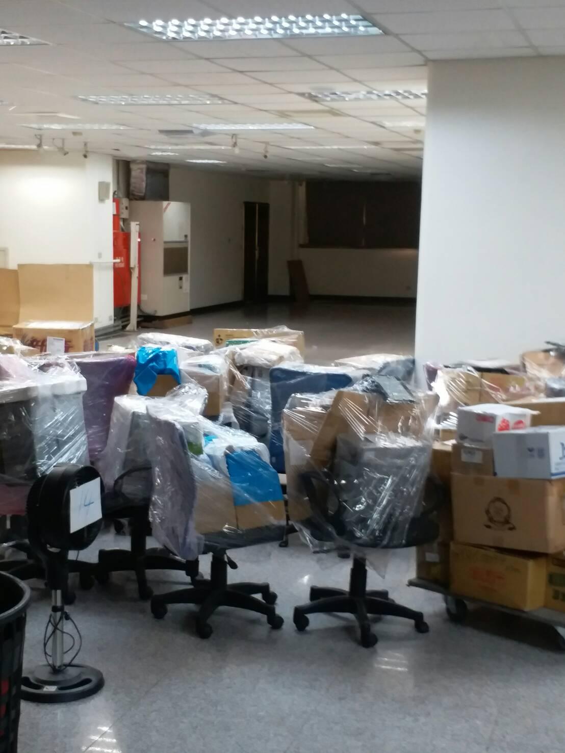 辦公室搬家上模好.jpg