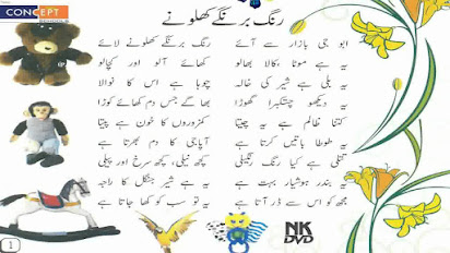 Essay Writing Examples English  Essay About Science And Technology also How To Write A Thesis Essay My Favourite Toy Essay In Urdu Essay On Global Warming In English