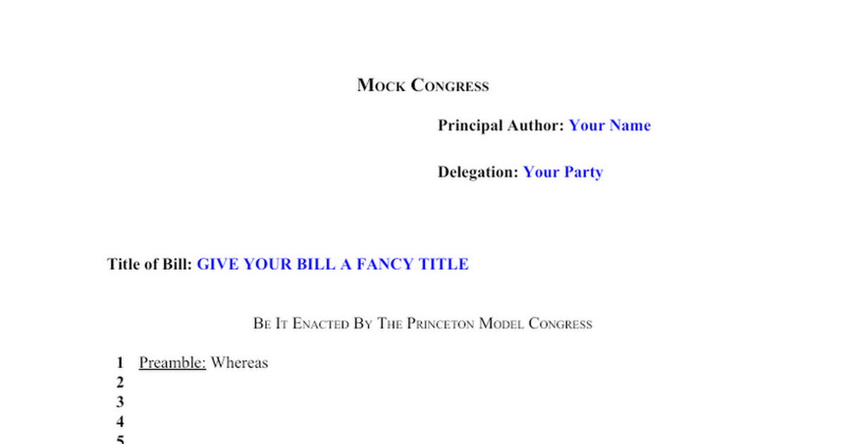 Bill template google docs pronofoot35fo Choice Image