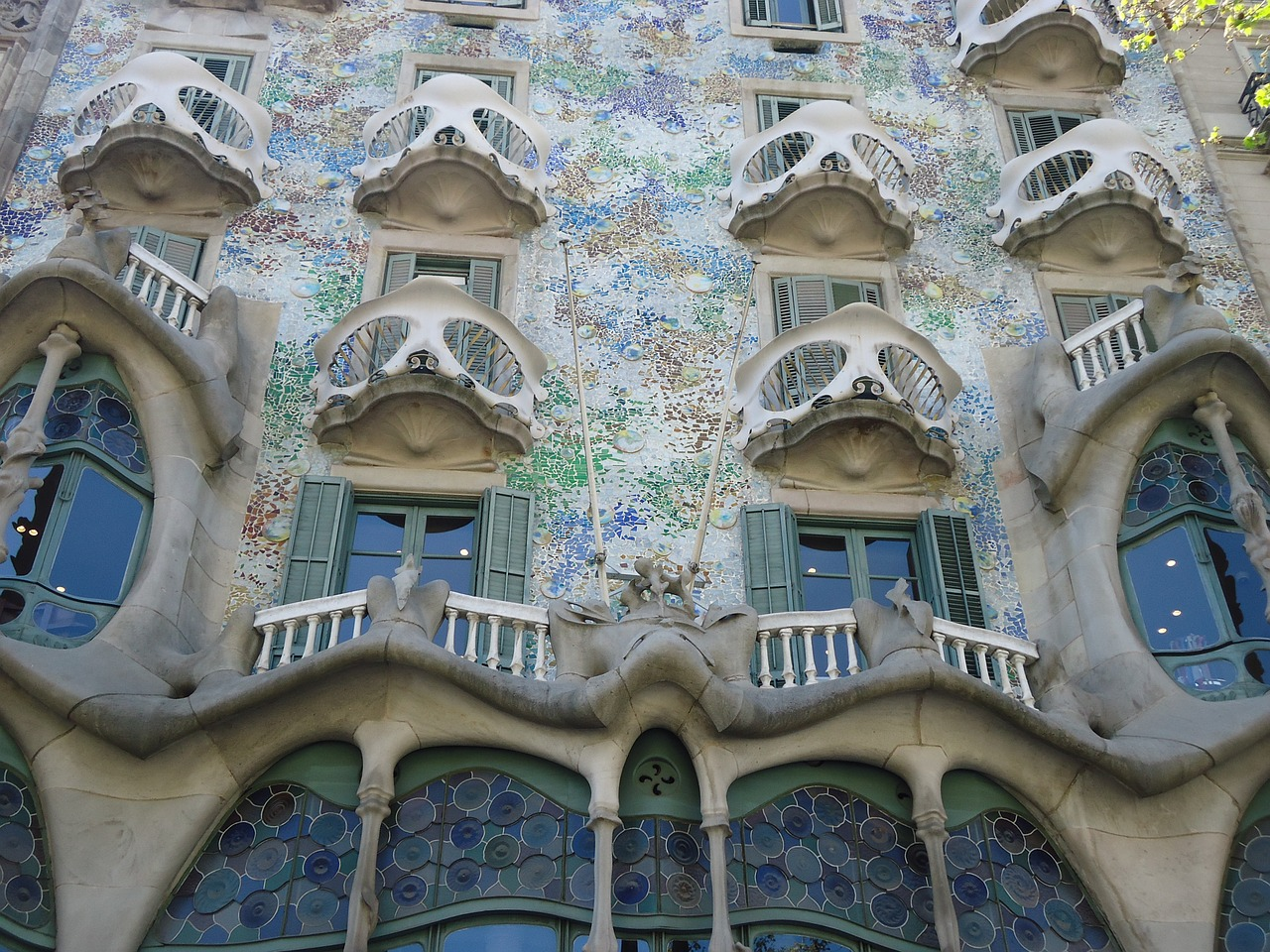 barcelona-1018361_1280.jpg