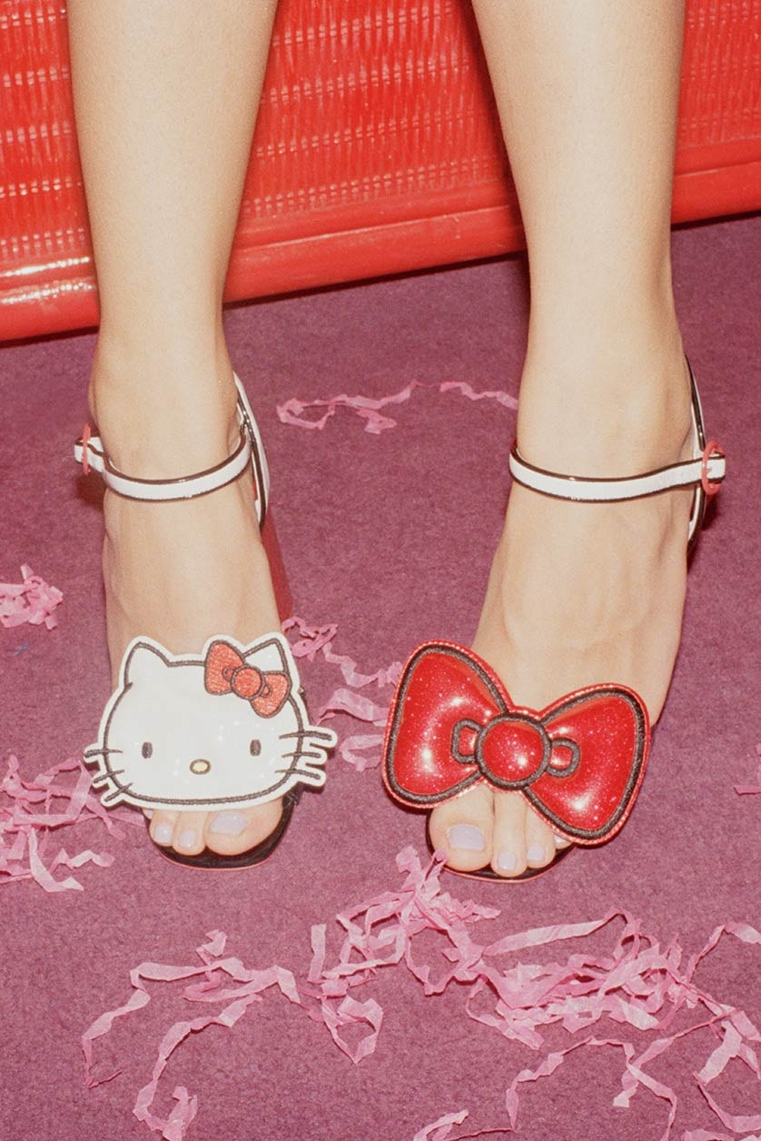 http%3A%2F%2Fbae.hypebeast.com%2Ffiles%2F2017%2F10%2Fhello-kitty-asos-collection-4.jpg
