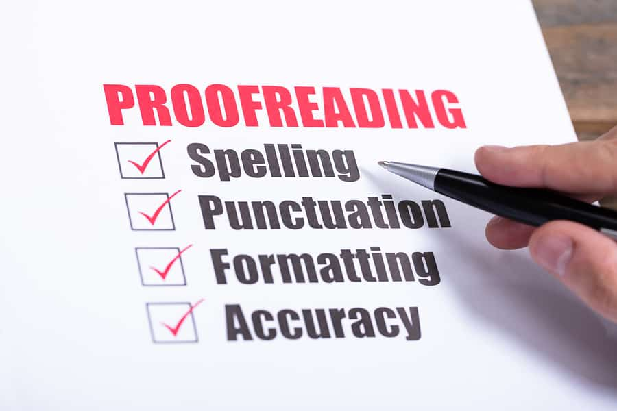 whether-you're-writing-evergreen-or-time-sensitive-content-consider-proofreadig-including-spelling-punctuation-formatting-accuracy