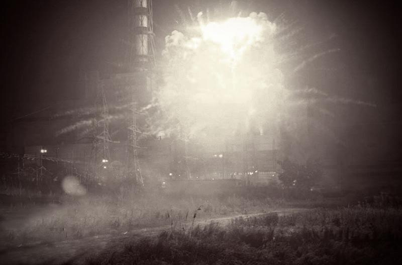 26 апреля 1986 года. Время 01-23 авария, история, факты, чернобыль